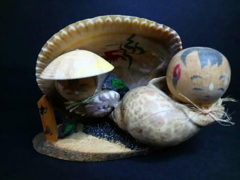shell-kokeshi-5
