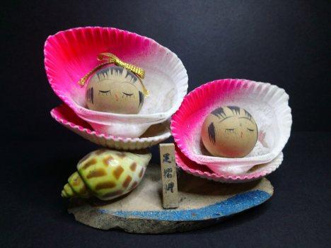 shell-kokeshi1