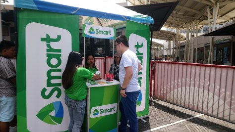 smart-booth