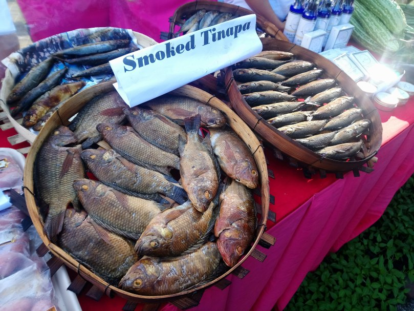 smoked-tinapa-and-fish