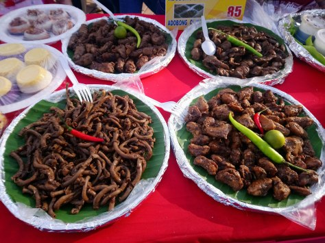 tita-olive-adobong-isaw