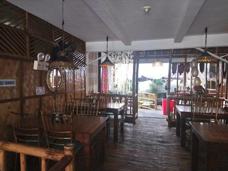 tita-olive-interior