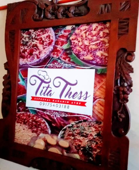 tita-thess-signage1