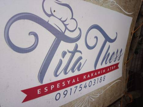 tita-thess