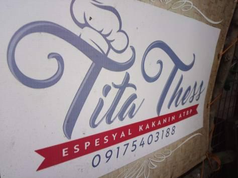 tita-thess