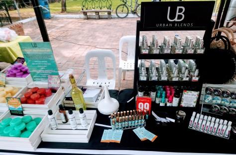 urban-blend-perfumes