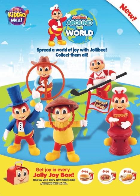 around-the-world-kiddie-meal-toys1