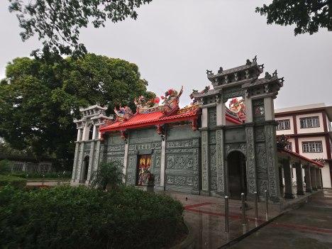 chong-hock-tong-temple