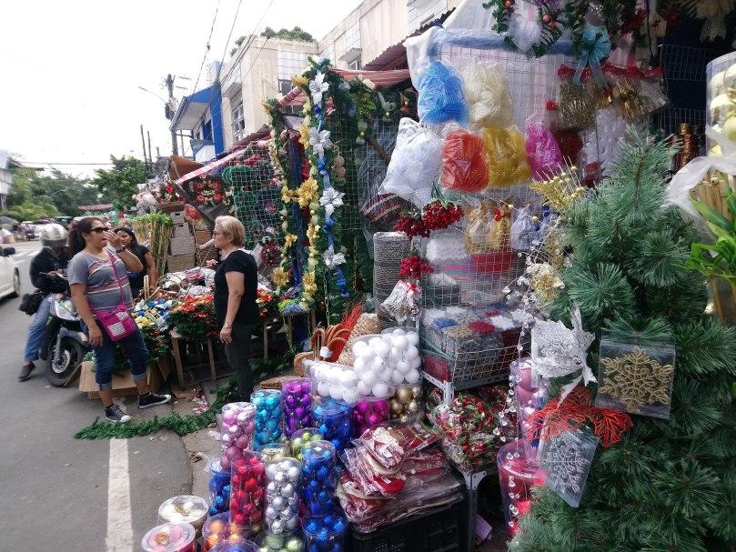 dapitan-corner-kanlaon-street