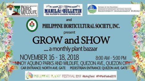 grow-and-show-monthly-bazaar
