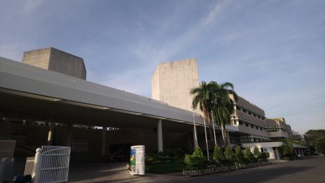gsis-building