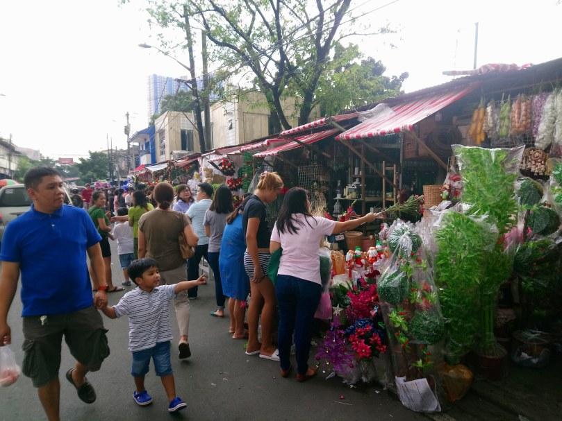 kanlaon-street1