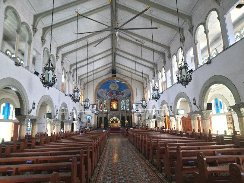 lourdes-church-2
