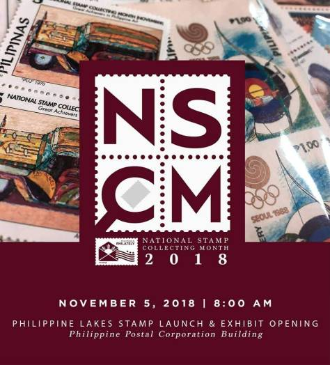 national-stamp-collecting-month