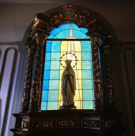 our-lady-of-lourdes-statue