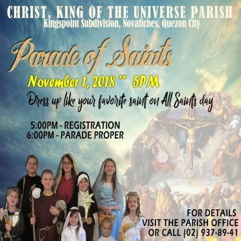 parade-of-the-saints