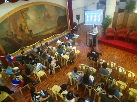 philatelic-forum-participants1