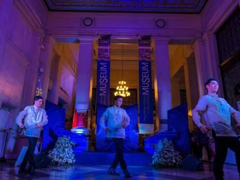 philippine-dance