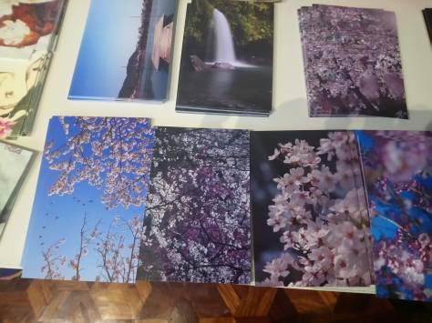 photo-postcards