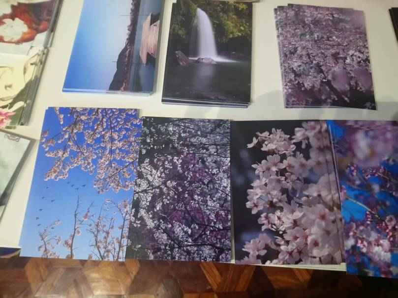 photo-postcards
