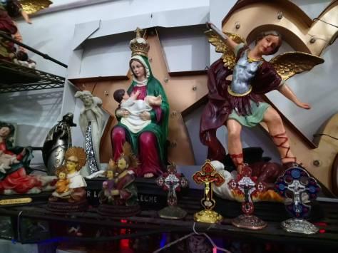 religious-items