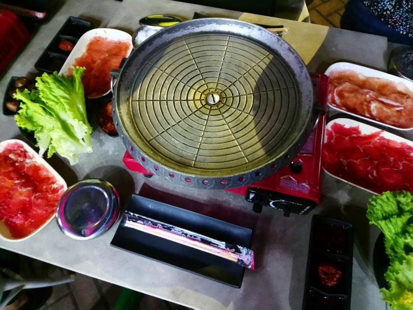 samgyupsal-king-dishes2