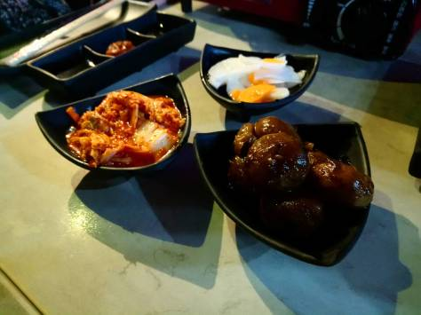 side-dishes-2