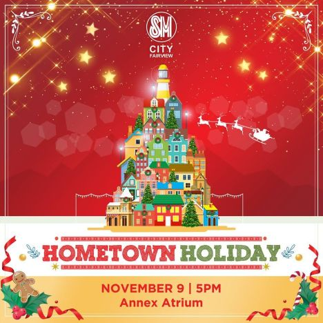 sm-city-fairview-hometown-holiday