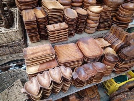 wood-items
