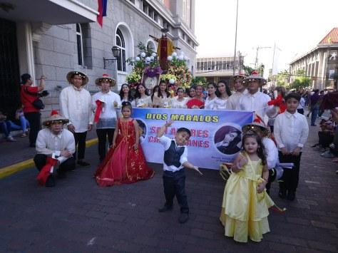 39th-marian-procession-1