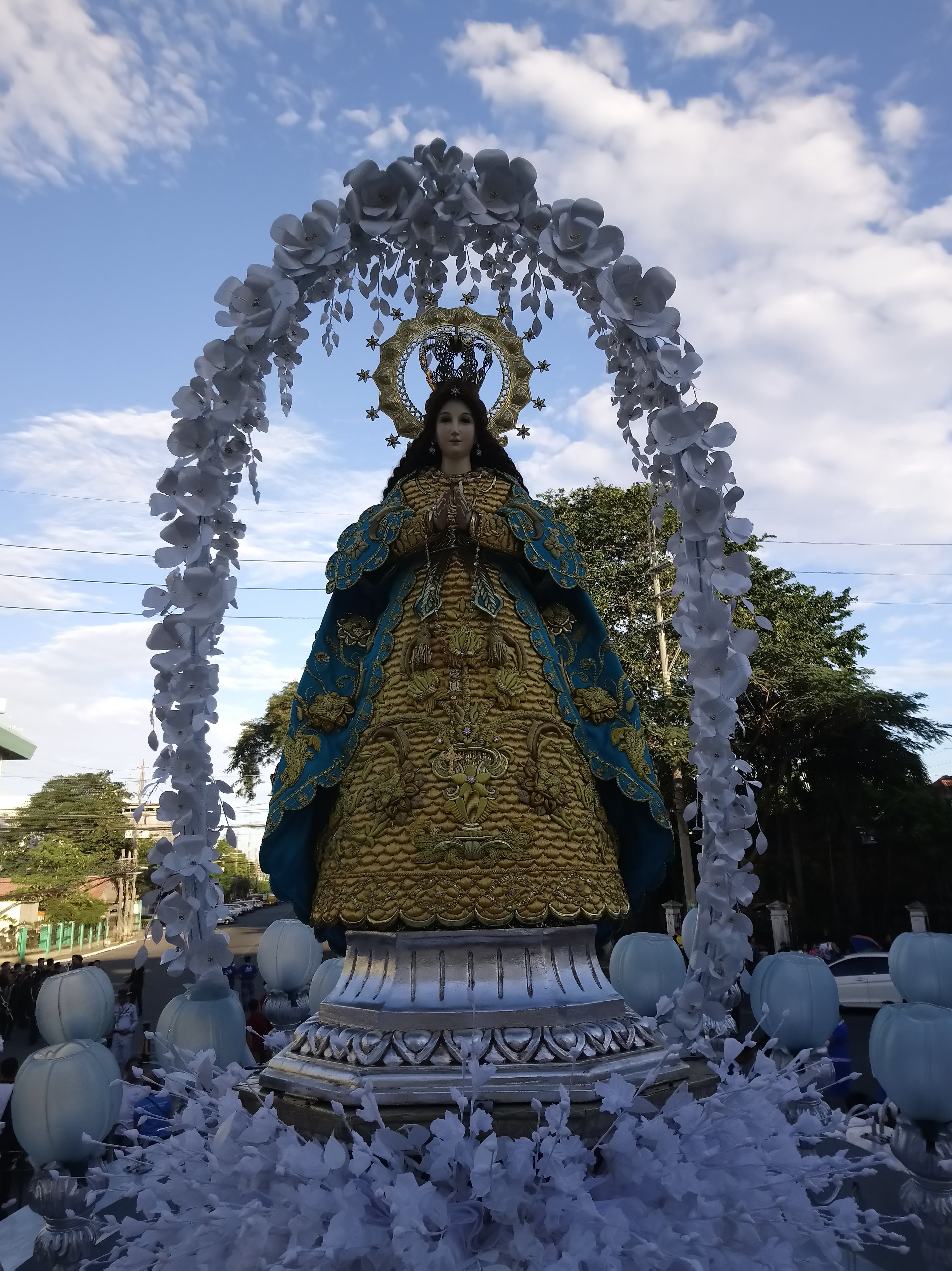 39th-marian-procession-3