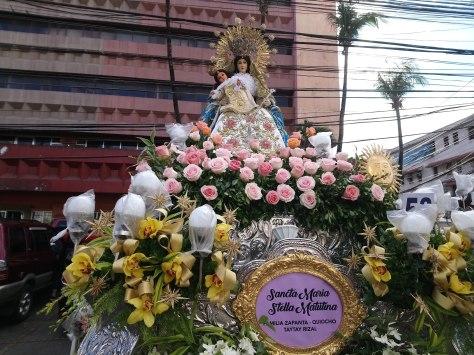 39th-marian-procession