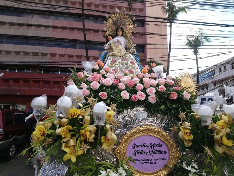 39th-marian-procession