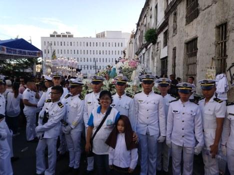 39th-marian-procession2