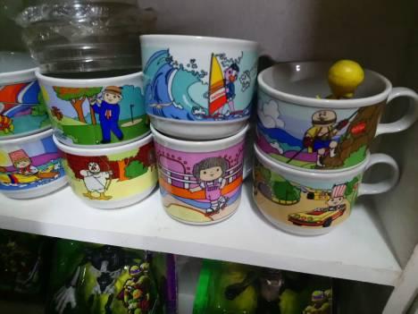 Jollibee-mugs