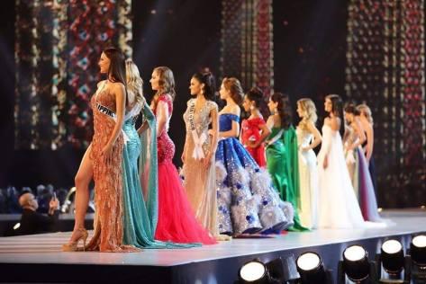 Miss-Universe-preliminary
