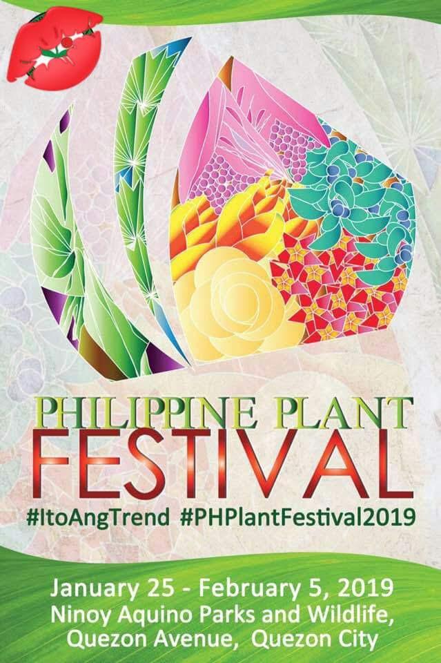 Philippine-Plant-Festival-2019