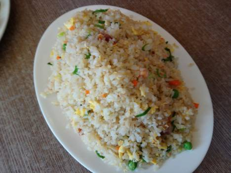 Yang-CHow-Fried-Rice