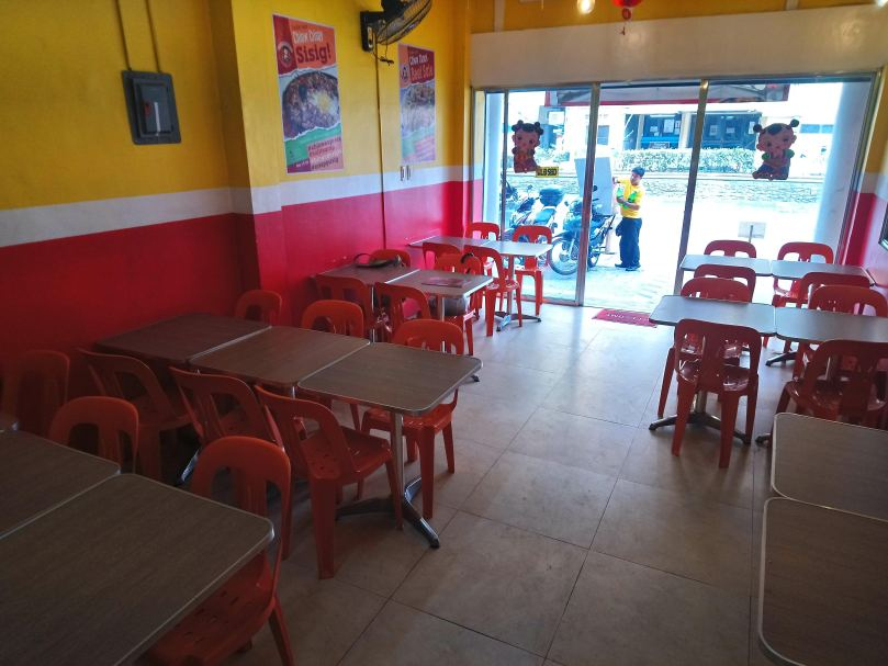 chiow-express-restaurant-2