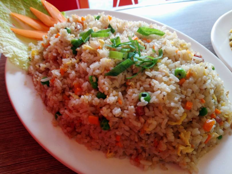 chiow-express-special-fried-rice