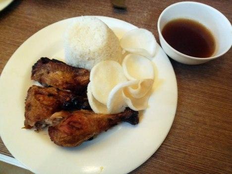 fried-chicken-