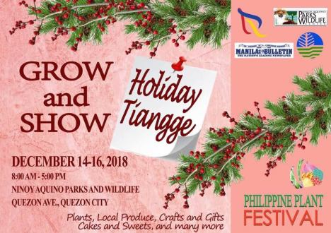 grow-and-show-holiday-2018