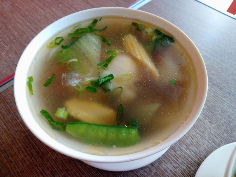 hototay-soup