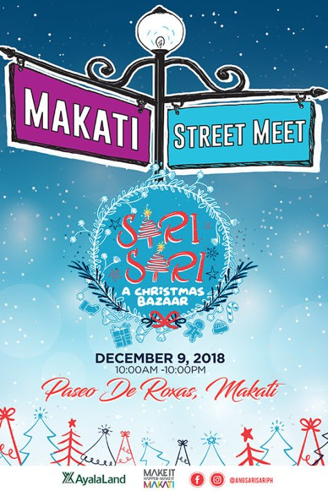 makati-street-meet-1