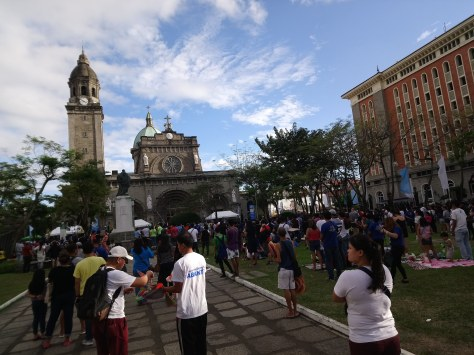 manila-cathedral-1