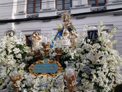 nuestra-seu00f1ora-de-las-flores