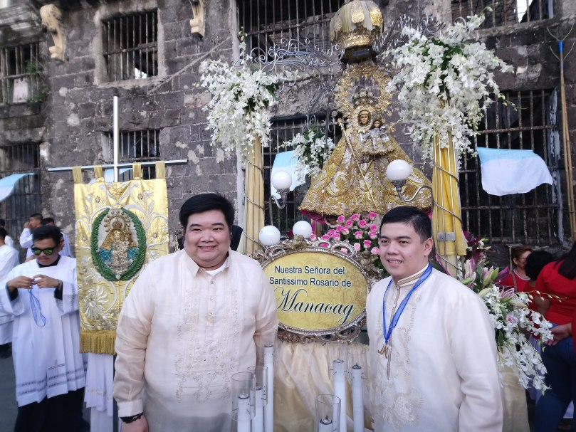 our-lady-of-manaoag