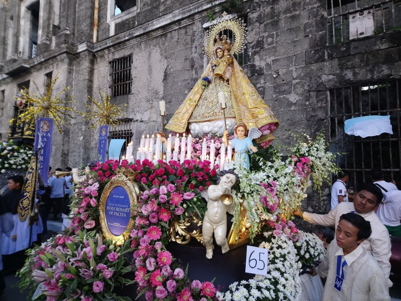 our-lady-of-pacita