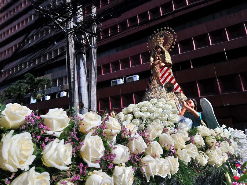 our-lady-of-the-barangay