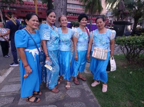 participants-4